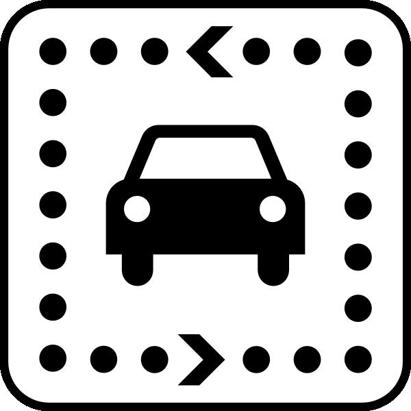 Car Repair Clip Art - Cliparts.co