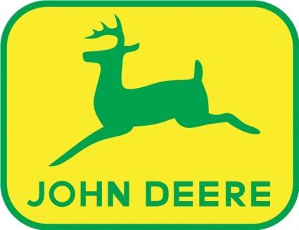 cartoon john deere tractor cliparts co john deere logo vector free john deere logo vector files