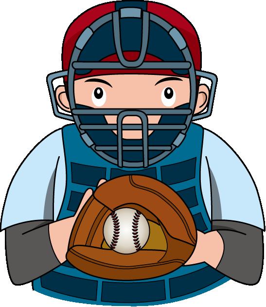 Baseball Jersey Blue - #BaseballFunnyHilarious - Baseball Stadium Outfit -  Baseball Diamond - #BaseballJacketCustom in 2020   Hot dog drawing, Cartoon  dog, Cartoon
