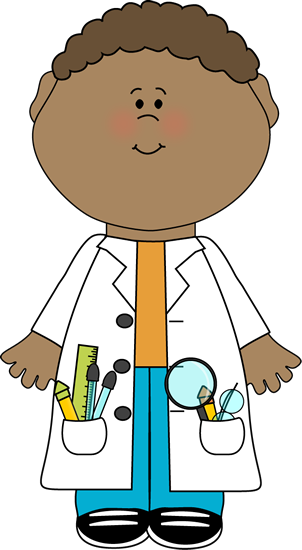 Mad Science Lab Clipart   Clipart Panda - Free Clipart Images