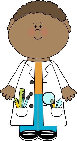 Laboratory Clip Art - Cliparts.co