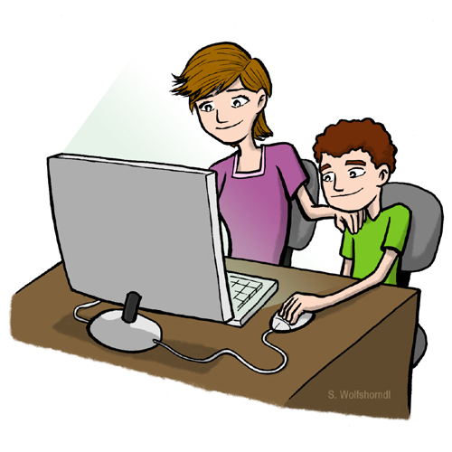 internet clip art cliparts co Internet Clip Art Internet Safet Clip Art
