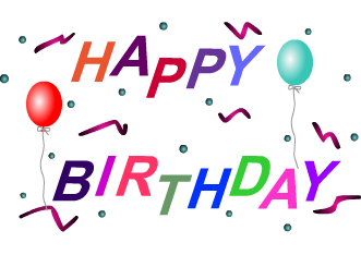 Search Results Happy Birthday Png Photo Frames - Frame