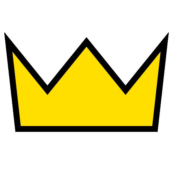 keep calm crown clip art cliparts co keep calm crown white vector stay calm crown vector
