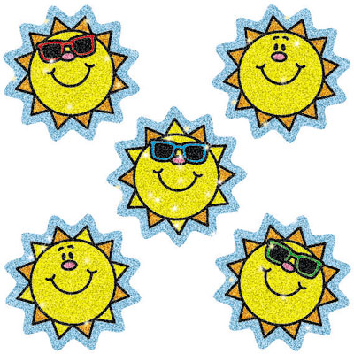 Clip Art Stickers - Cliparts.co