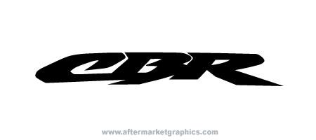 wiring diagram for 2006 harley davidson sportster with 2007 Dyna Wide Glide Wiring Diagram on Harley Davidson Wiring For Dummies also Simple Harley Wiring Diagram together with 2006 Harley Sportster Wiring Diagram 883 likewise Fuse Specs Harley Davidson as well 2007 Dyna Wide Glide Wiring Diagram.