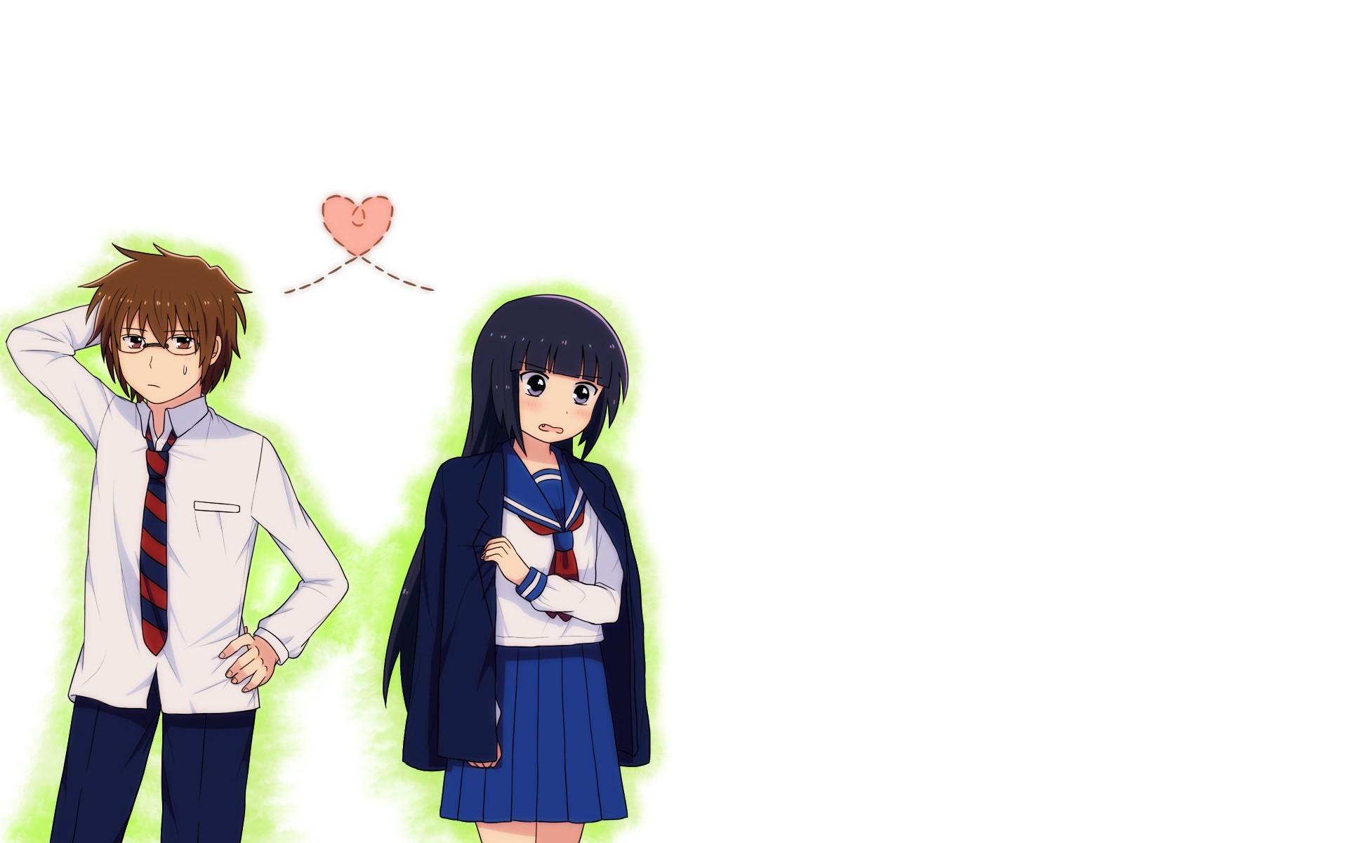 Anime Boy Hair Cliparts Co