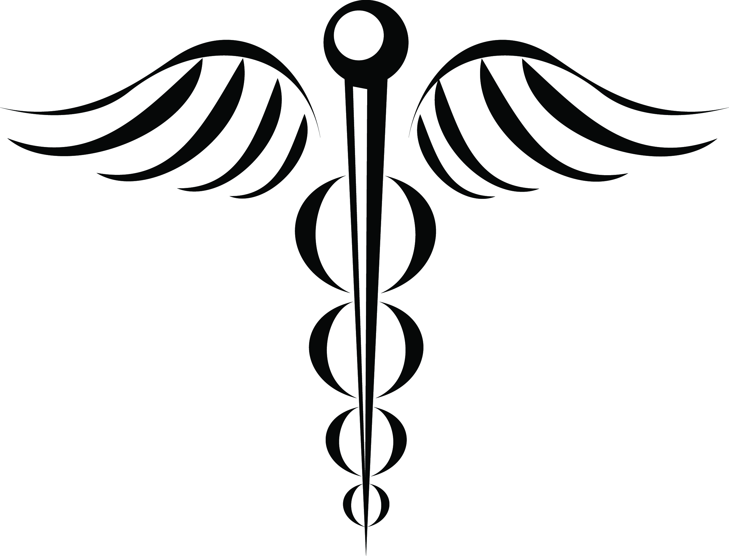 Medical symbols clip art cliparts medical doctor symbol clipart best buycottarizona