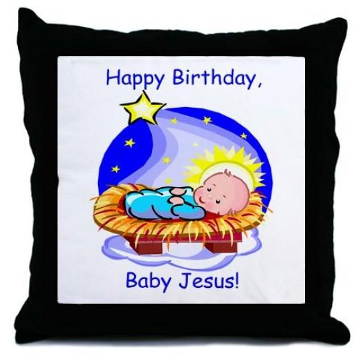 Happy Birthday Jesus Clip Art Happy Birthday Jesus Cake Clipart