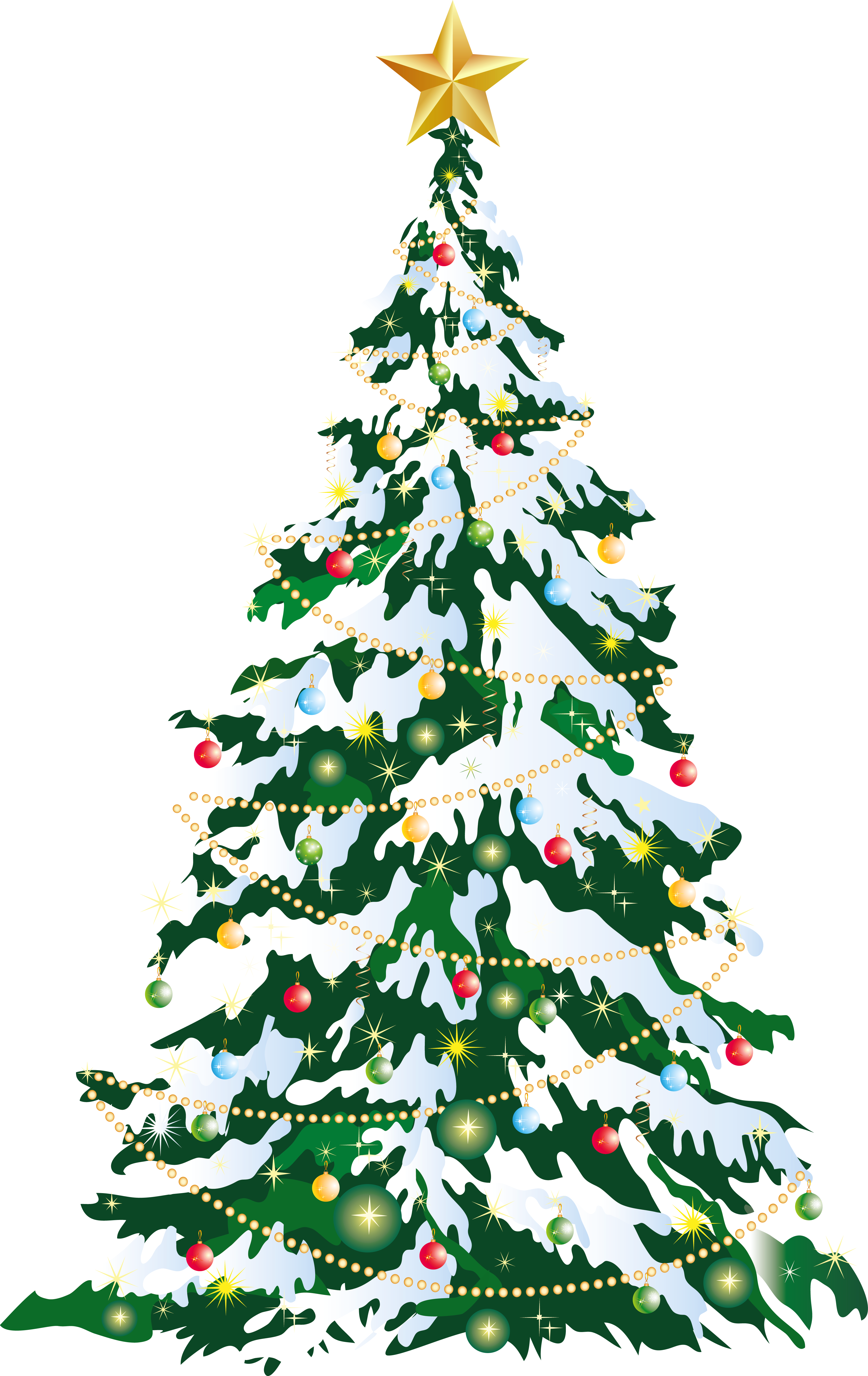 christmas tree art cliparts co reindeer clip art free images reindeer clipart free download