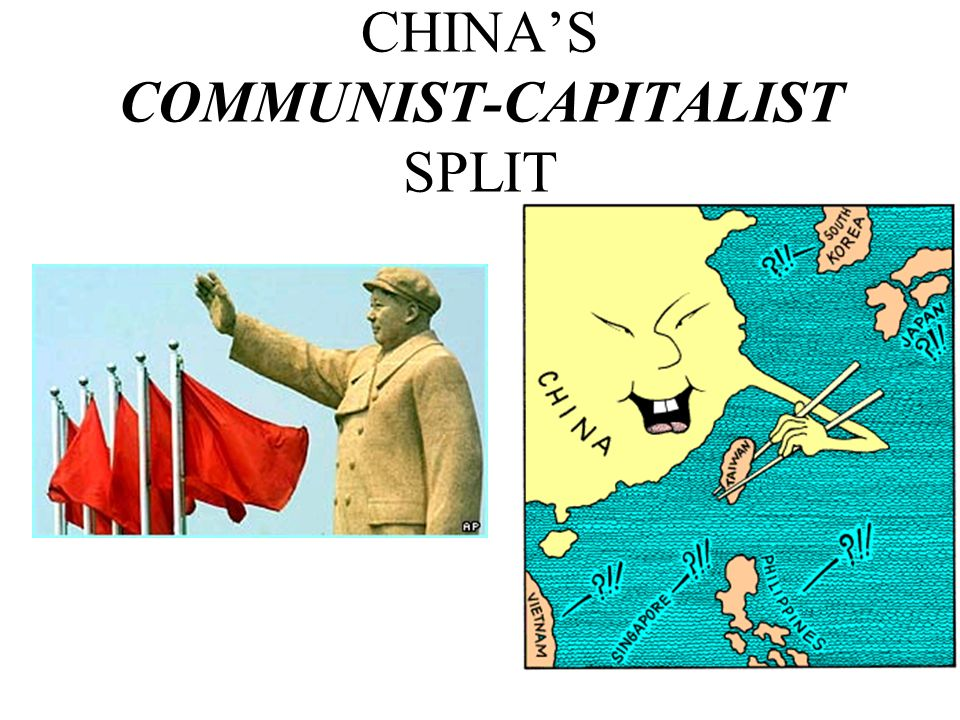 chinese imperialism essay Global culture and cultural imperialism media essay  are those of the authors and do not necessarily reflect the views of uk essays  and china beijing: cctp .