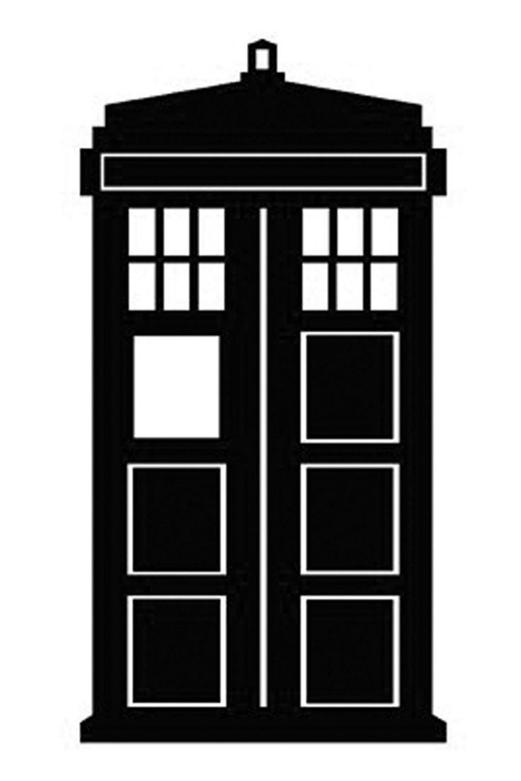 Pin by Carolyn Miller on party ideas: dr who | Pinterest