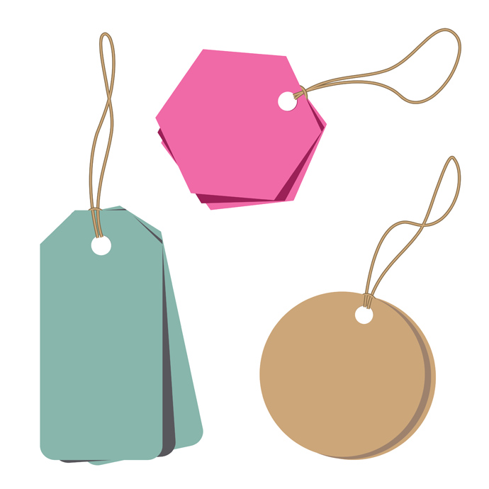1000  ideas about Gift Tag Templates on Pinterest   Tag Templates ...