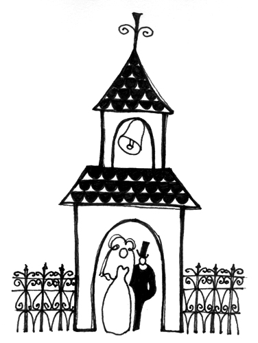 Free Free Wedding Clipart, Download Free Clip Art, Free Clip Art on Clipart  Library