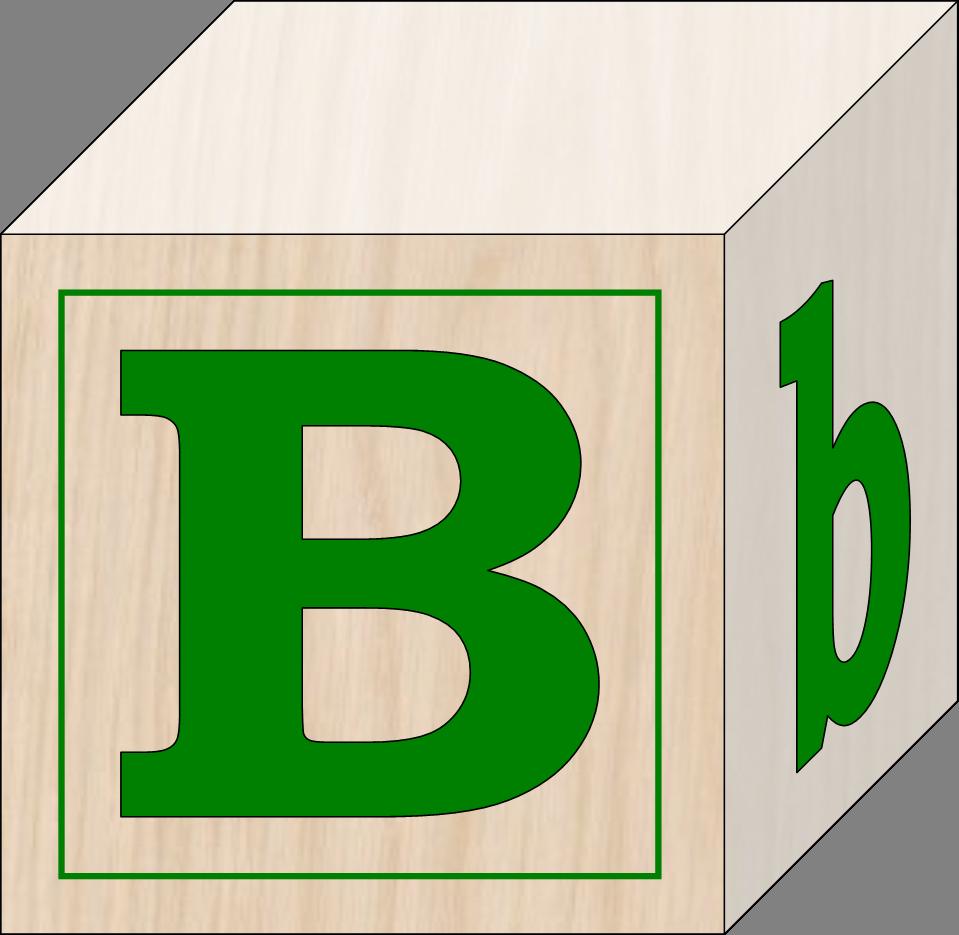 logo 标识 标志 设计 矢量 矢量图 素材 图标 959_935