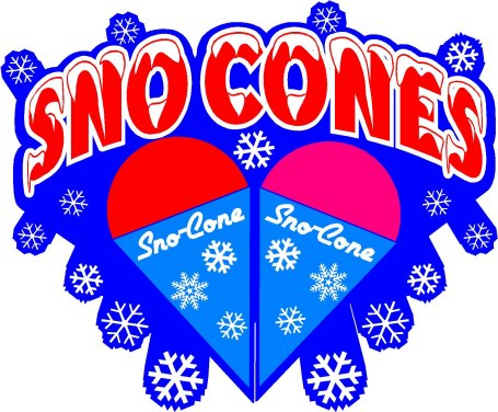 Snow Cone Clip Art - ClipArt Best - Cliparts.co