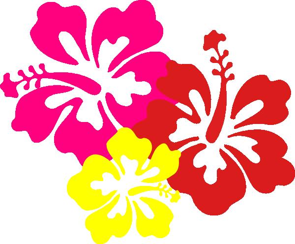 Hawaii Clip Art Images - Cliparts.co