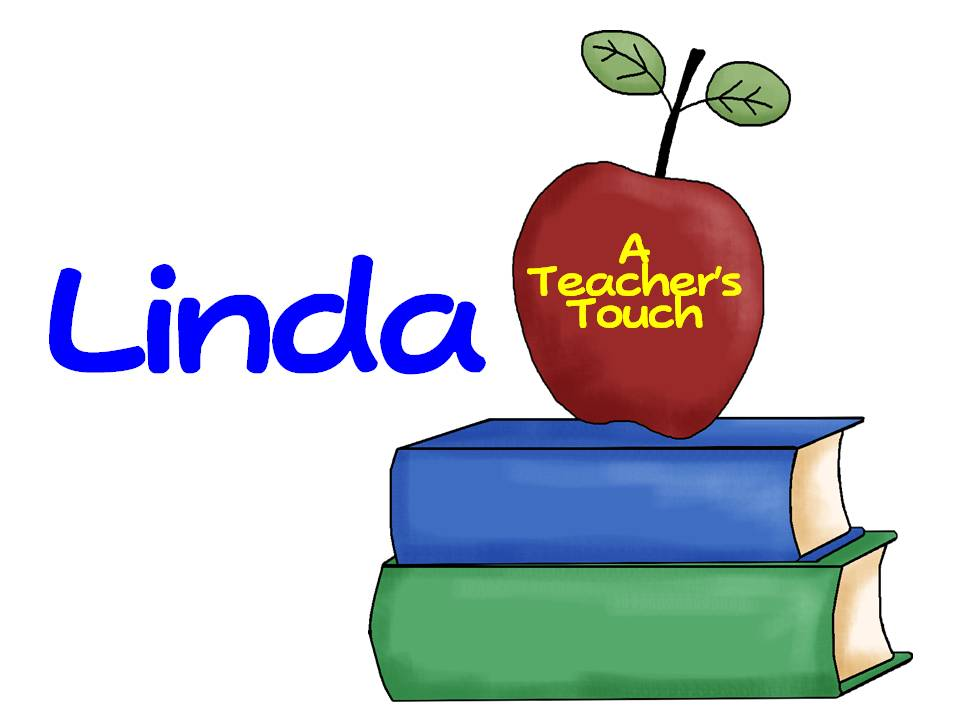 A Teacher's Touch: Building a Reading Community in Kindergarten Part 1