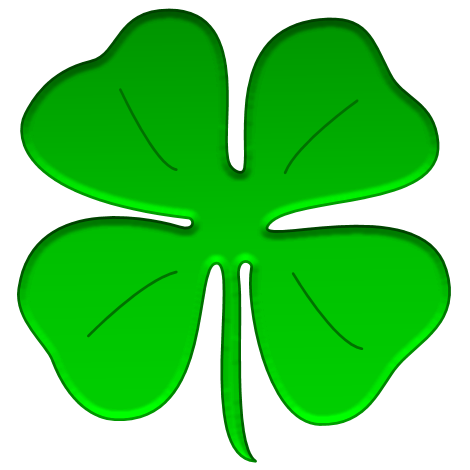 Pictures For St Patricks Day - ClipArt Best