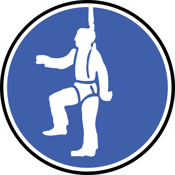 showing post media for ansi safety harness symbol ppe safety belt symbol png 600x600 ansi safety harness symbol