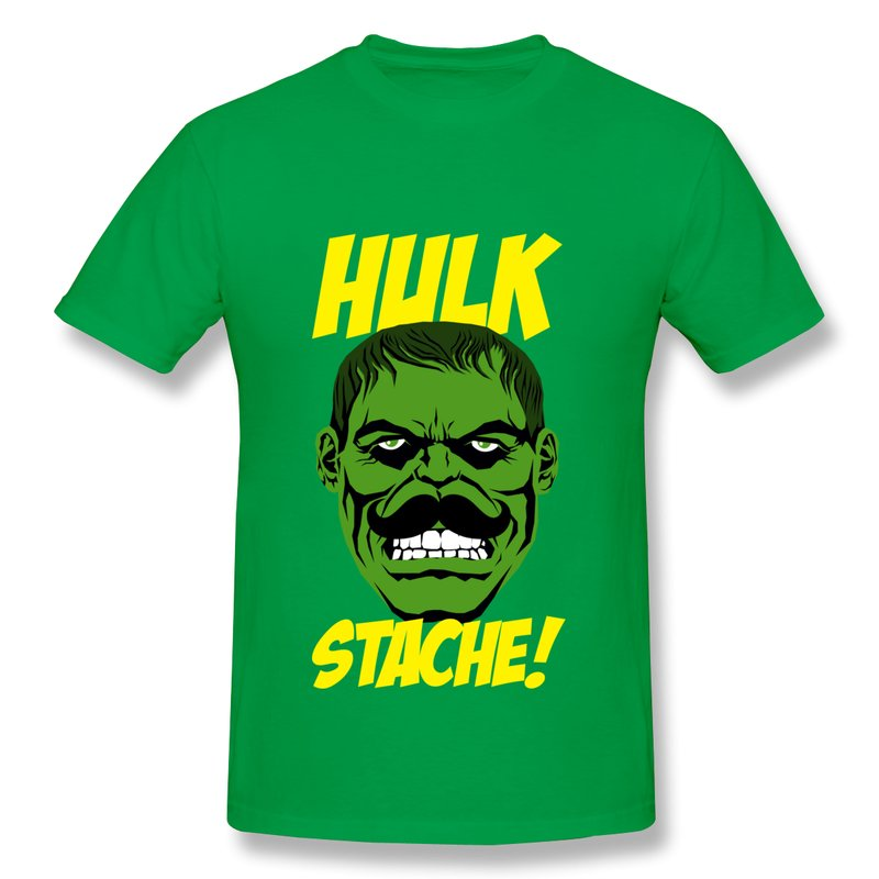 Compare prices on hulk t shirt online shopping buy low for Shirts online shopping lowest price