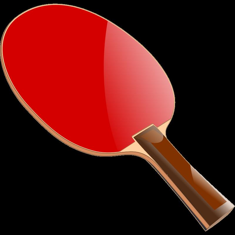Table Tennis Clip Art - Cliparts.co - 73.0KB