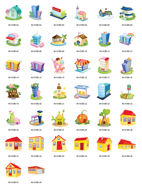 cliparts download free - photo #10