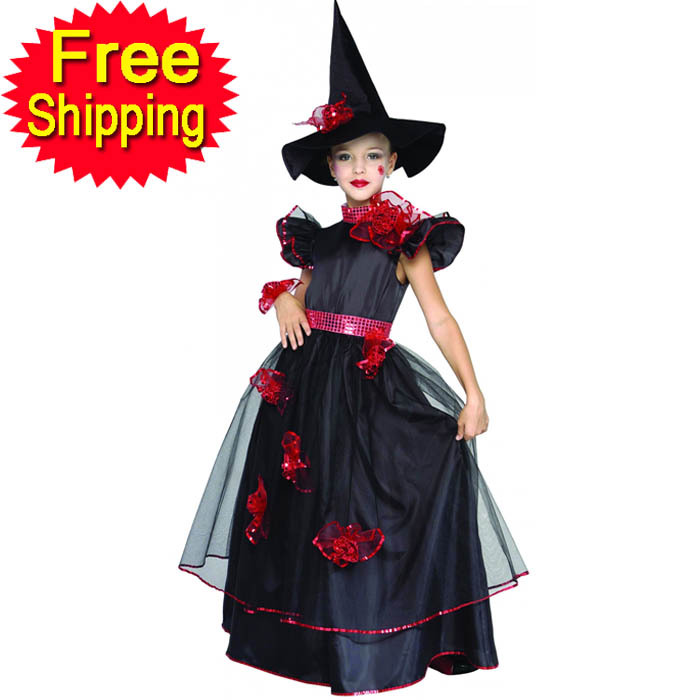 Cool Halloween Costumes For Kids Boys