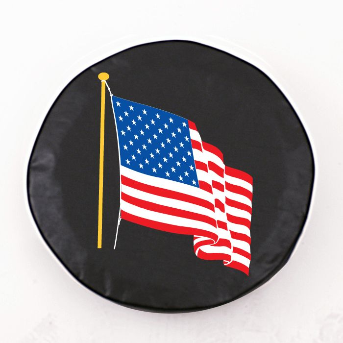 Military Jeep Spare Tire Cover Autos Post