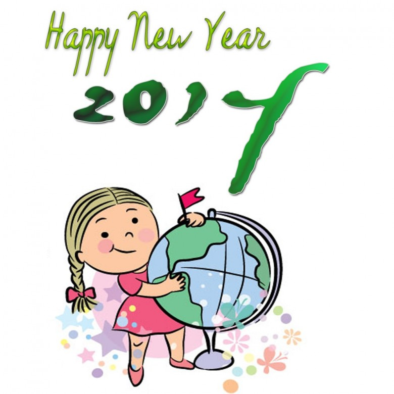 Happy New Year 2014 Clipart free | Happy Holidays 2014