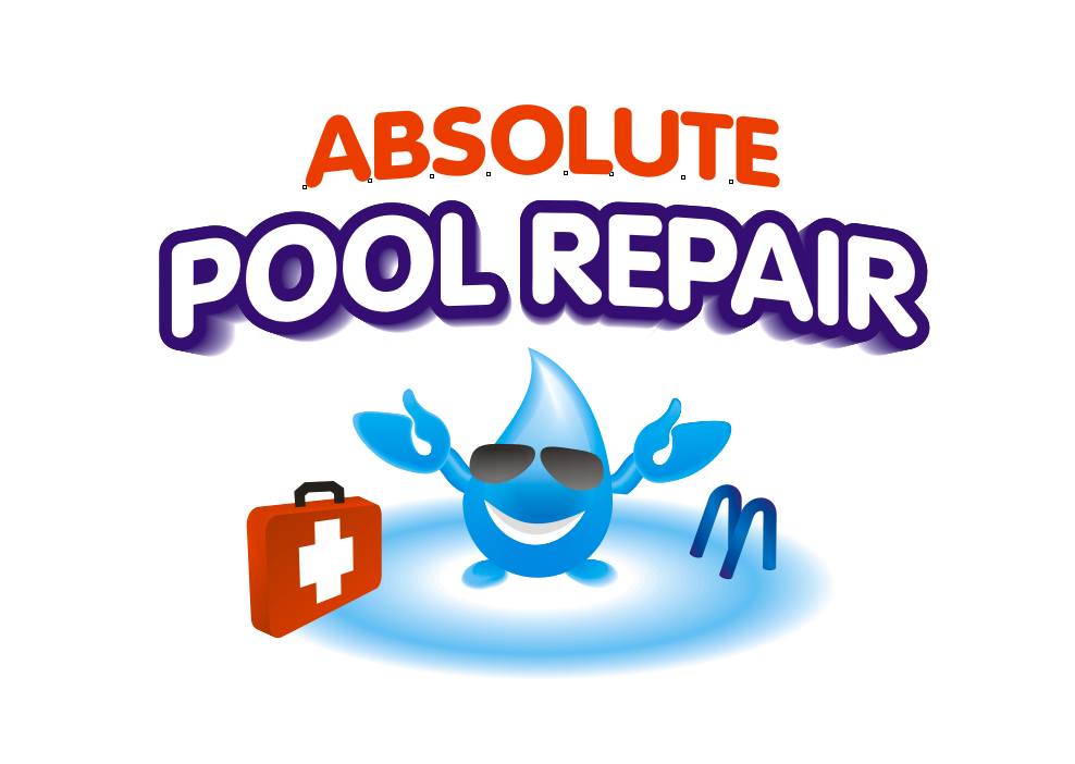 Logo for swimming pool repair company logo design contest - Swimming pool logo design ...