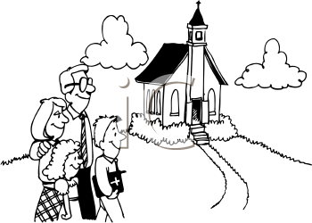 Related Pictures Images Christian Wedding Church Clipart Lowrider ...