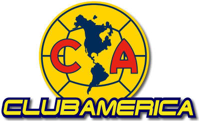 CLUB AMERICA graphics and comments
