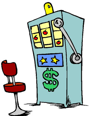 online slot machines slots casino online