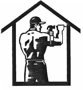 Home Repair Logos - ClipArt Best