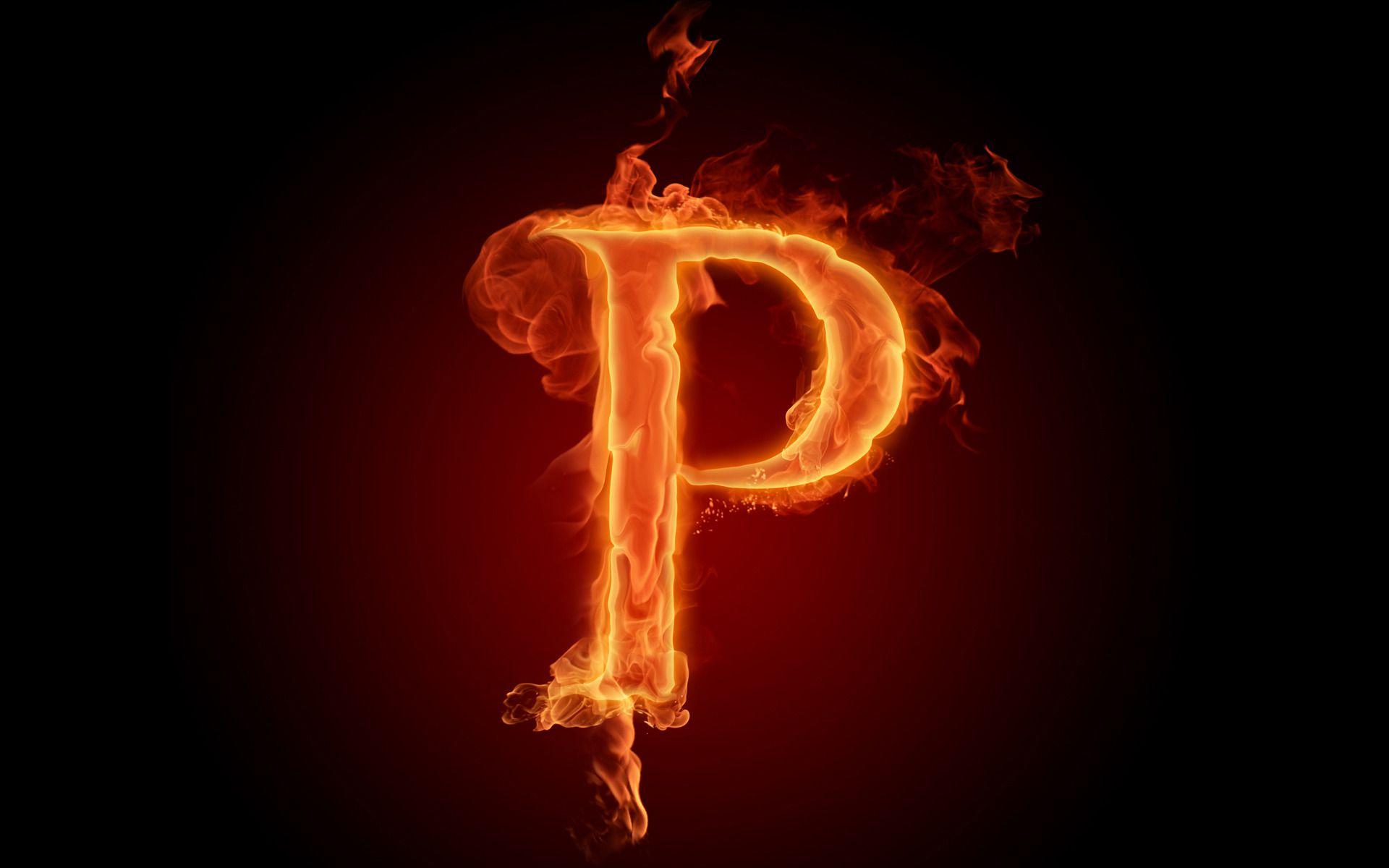 Download flaming alphabet letter p wallpaper hd wallpaper download - T alphabet wallpaper hd ...