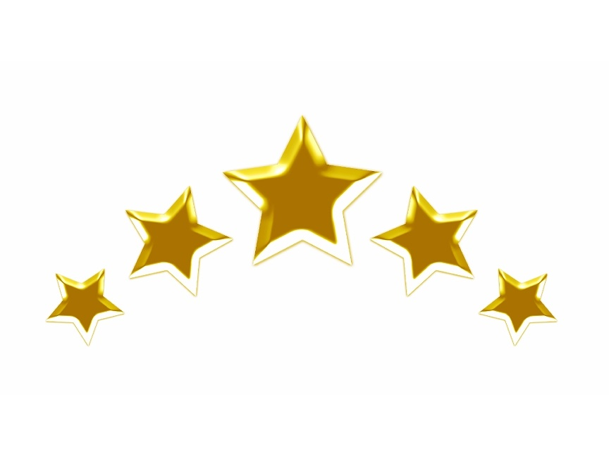 gold star process management Spireon's groundbreaking goldstar cms supports the broad  for customers of  its automotive collateral management platform  automate laborious manual  processes, leading to higher confidence in loan risk assessments.