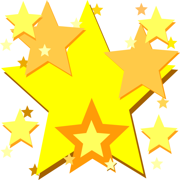 pictures of yellow stars cliparts co clip art stars black and white clip art stars black and white