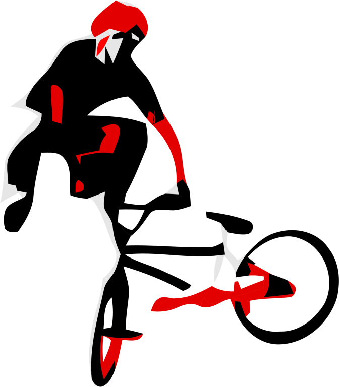 bike gear vector png - photo #32