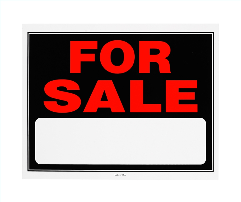 Printable Car For Sale Sign - Cliparts.Co