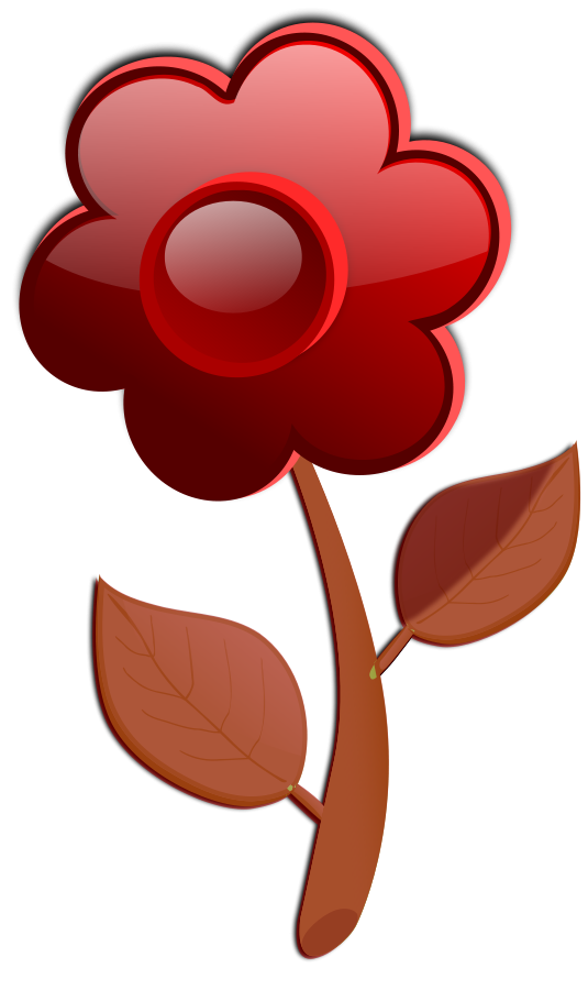 how to sell poppy clips