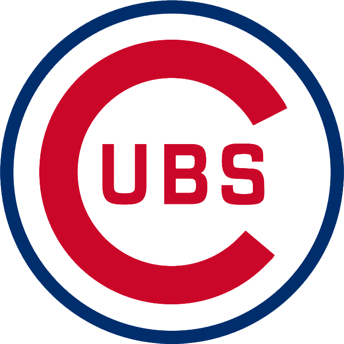 History of the Chicago Cubs - Wikipedia, the free encyclopedia