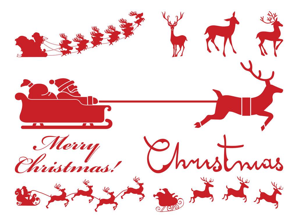 Santa Claus Graphics - Cliparts.co