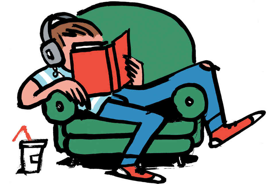 young adult reading A high-utility collection of the best young adult reading lists on the web.