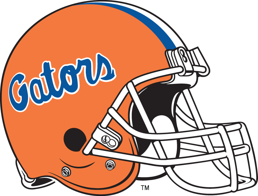College football coloring pages helmets