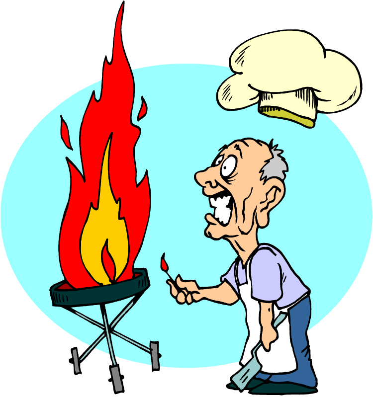 cartoon_fire_bbq.jpg