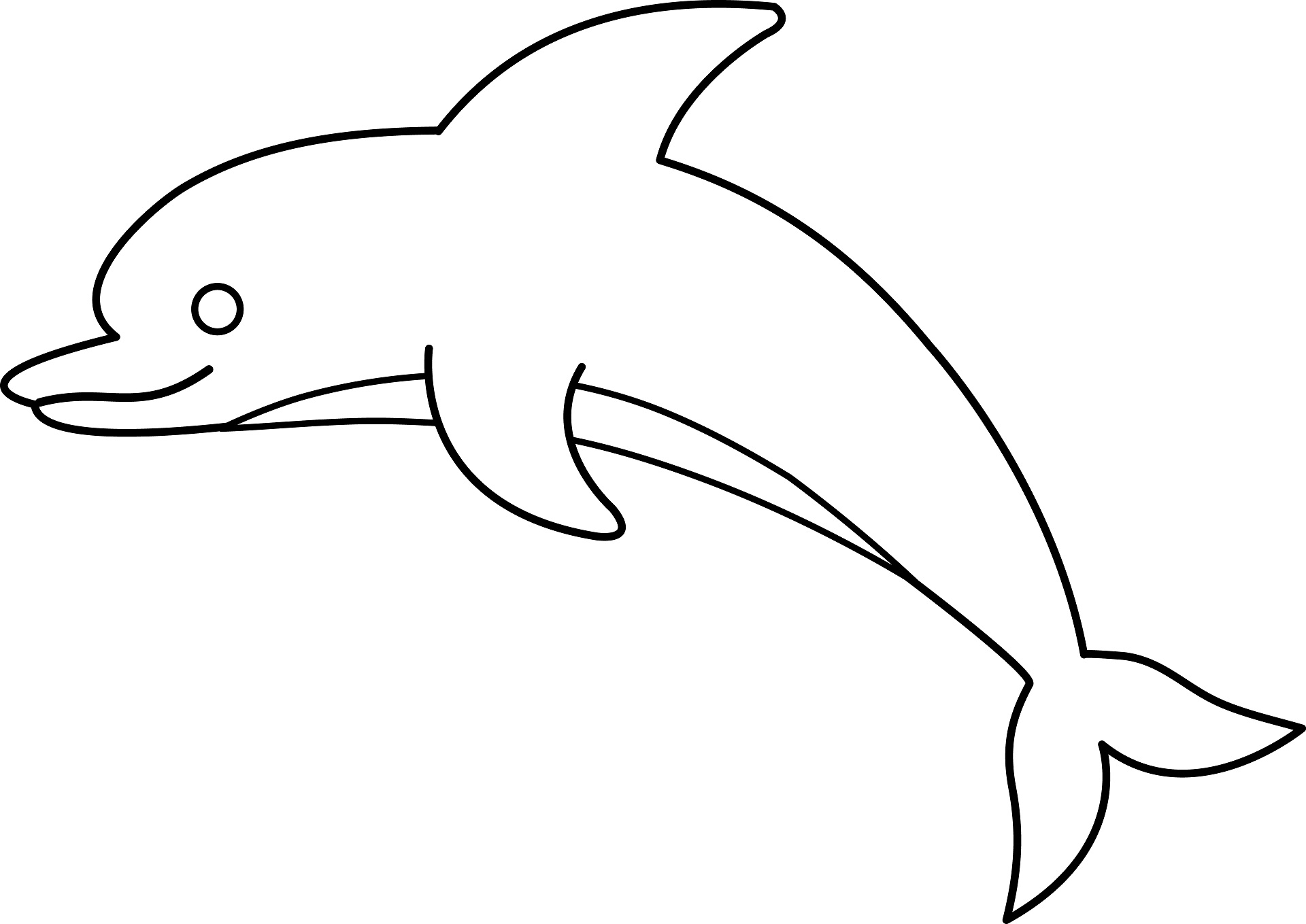 Dolphin Images Clip Art | Free Download Wallpaper Desktop Backgrounds