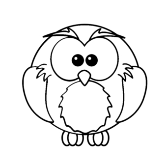 Korda21 also Small Crane furthermore Black And White Owl Clip Art also Desenhos De Helicopteros Para Colorir together with V Engine Labeled Diagram. on co helicopter