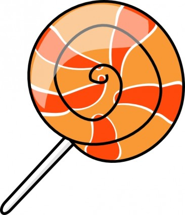 Lollipop clip art Free vector for free download (about 10 files).