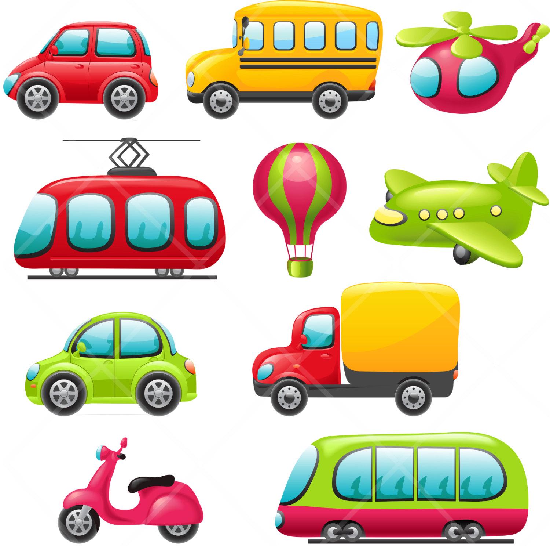 Toy Car Clip Art : Toy car clipart cliparts